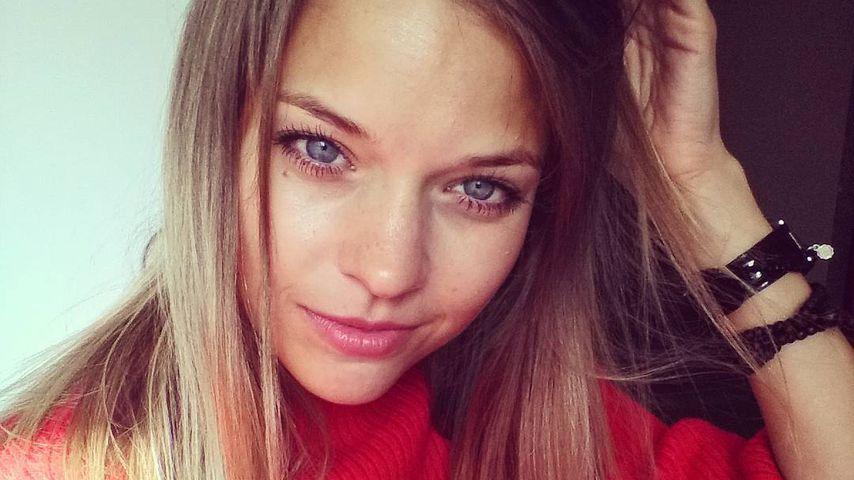 Nach MEGA-Shooting-Fail: Fliegt GNTM-Sabine heute raus?