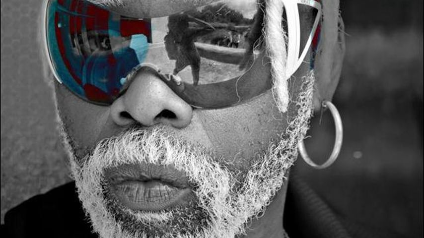 Ex-Sqeezer-Sänger: Lange Haft für Mörder von Jim Reeves