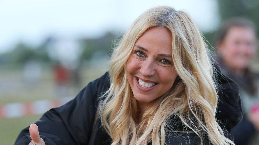 """Vor """"Kampf der Realitystars"""": Diese TV-Show lehnte Loona ab"""