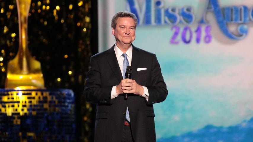 "Wegen sexistischer E-Mails: ""Miss America""-Chef abgetreten!"