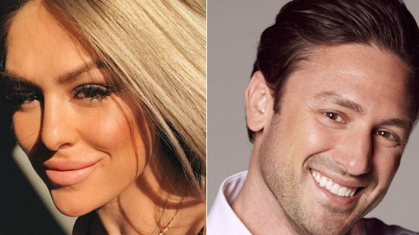 Ex-Rosen-Babe Sam: Bachelor Daniel Völz ein optischer Fail?