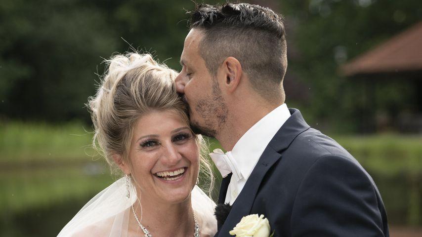 Nach Finale Hochzeit Auf Den Ersten Blick Special Kommt Promiflash De