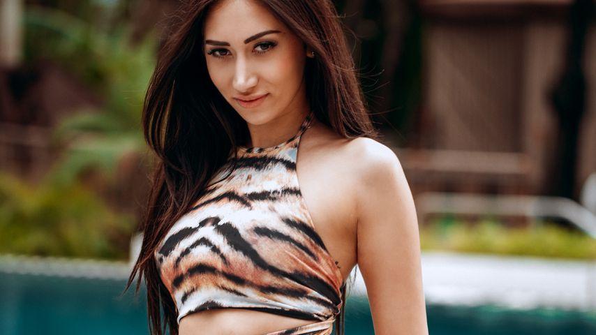 Neu-Bachelor-Babe Samira: Ist sie längst vergeben & lügt?