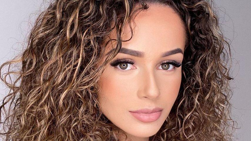 Samira Pocher