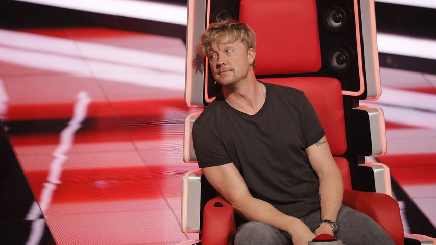 "Team Samu: Mit Girl-Power will er ""The Voice"" gewinnen!"