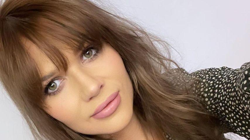 Sara Kulka, Influencerin