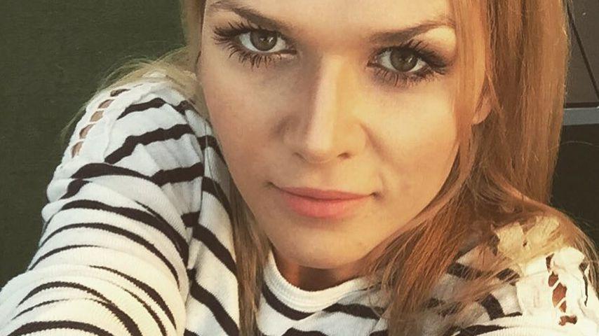 Als wäre 'ne Bombe explodiert: Sara Kulka zeigt Kinder-Chaos