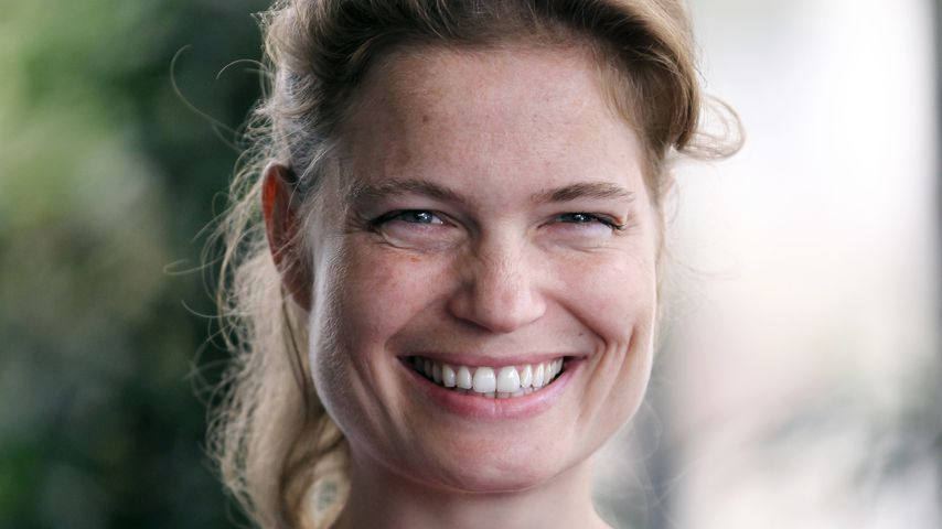 Süße News: Romy Schneiders (†) Tochter bekommt erstes Kind