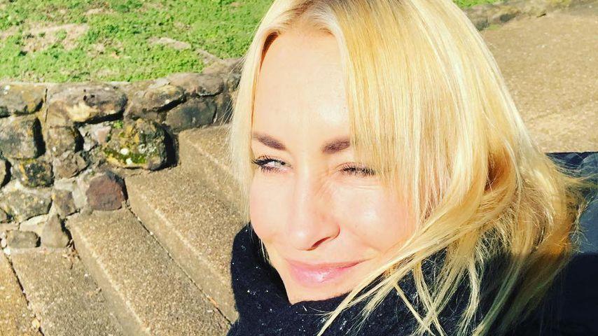 "Sarah Connor gibt spritzige Hörprobe ihrer Single ""Vincent""!"