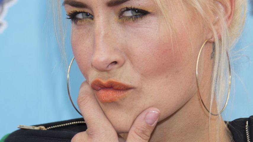 Neue Single! Sarah Connor am Rande des Wahnsinns