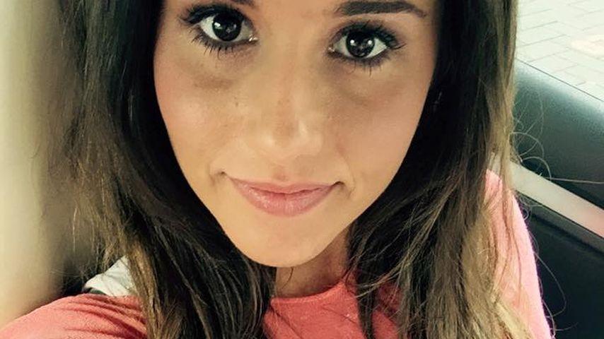 Wegen Reaktionen aufs Baby: Sarah Engels super unglücklich