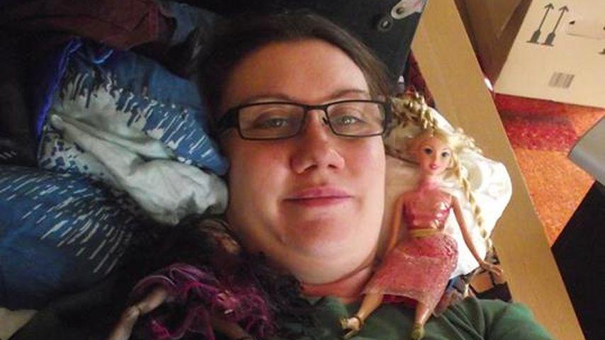 """Obduktion bestätigt: """"Schwer verliebt""""-Sarah ist tot!"""