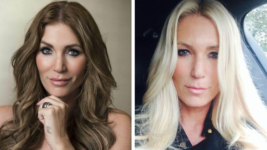 Nach PBB-Aus: Sarah Kern spricht über ihre Beauty-OPs!