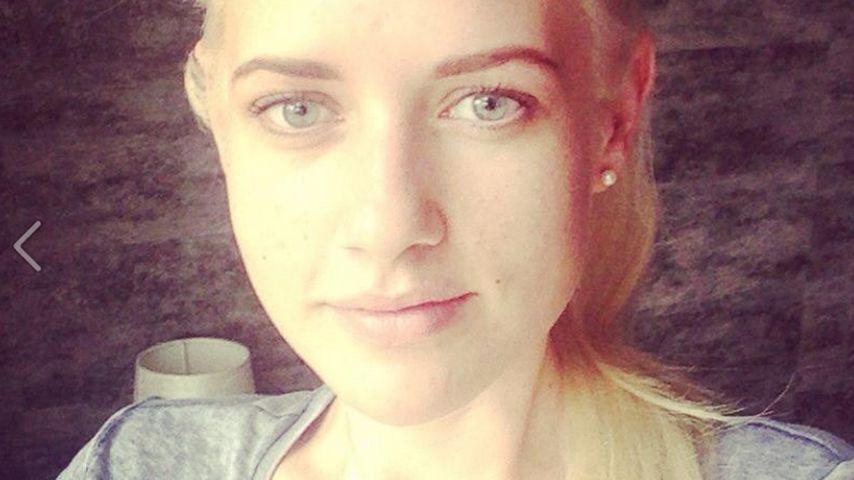 Alle gegen Sarah Knappik: Übertreiben es ihre Mitstreiter?