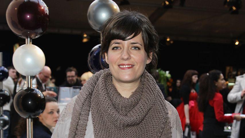 Sarah Kuttner, TV-Bekanntheit