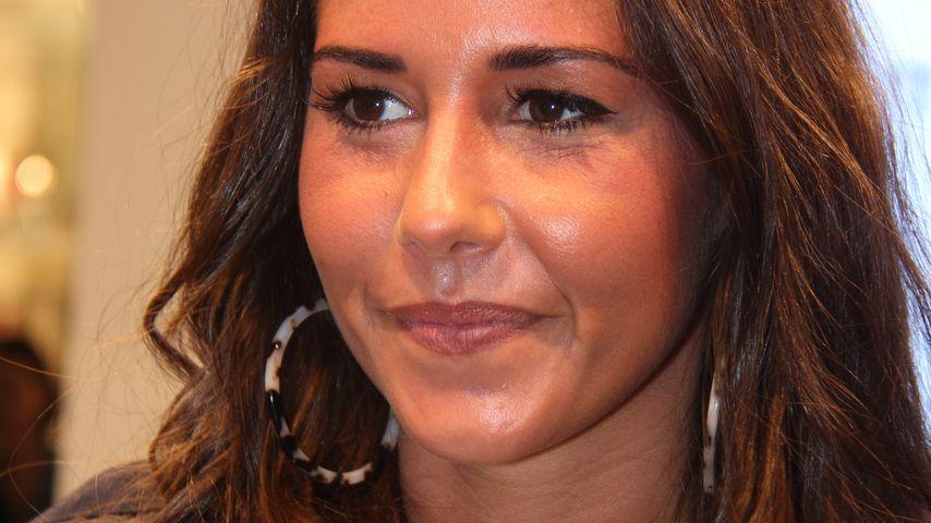 """Sarah zu Fremgeh-Foto-Leak: """"Den Menschen werde ich kennen"""""""