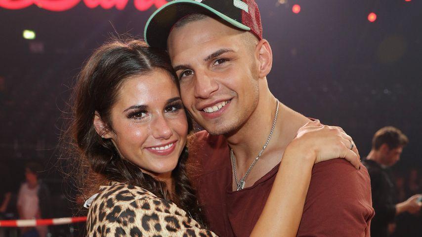 Paartherapeut: Kaum Comeback-Chancen für Pietro & Sarah!