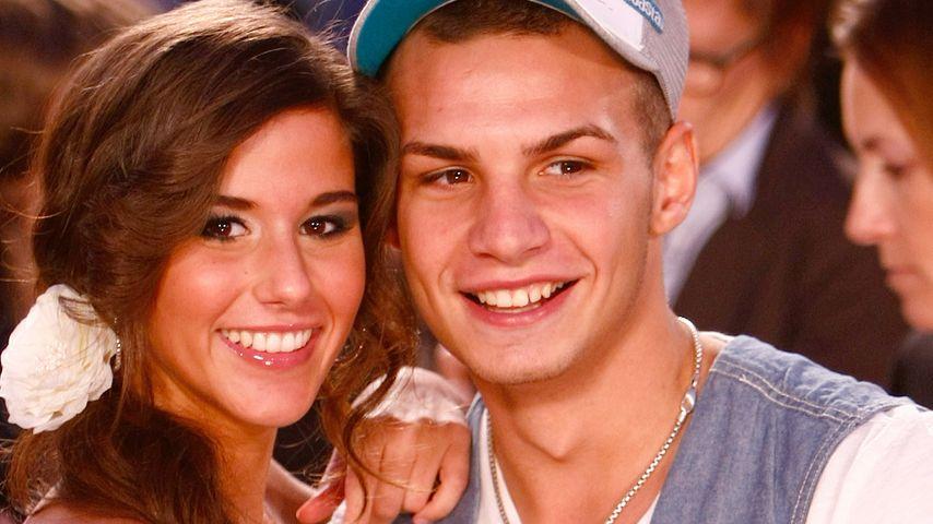 Pietro & Sarah im Lovecheck - Ist ihre Liebe echt?