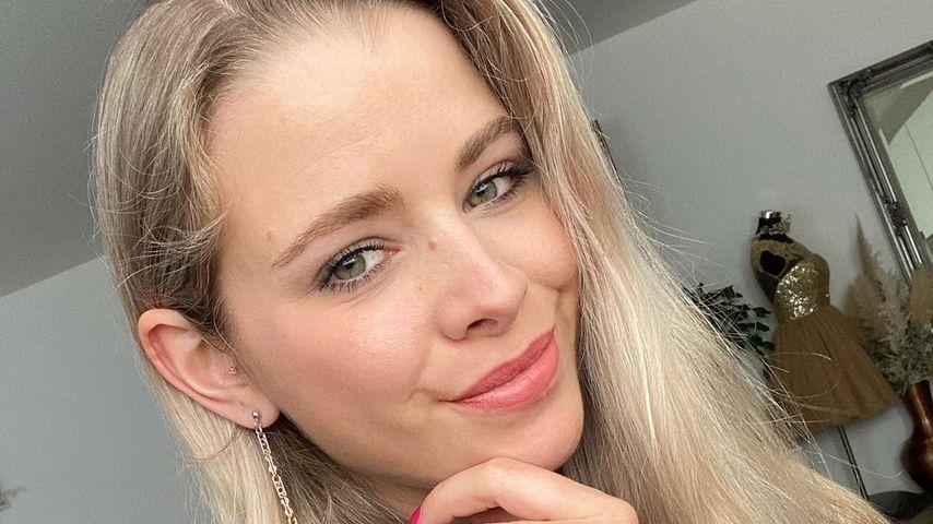 """Saskia Atzerodt, ehemalige """"Bachelor in Paradise""""-Kandidatin"""