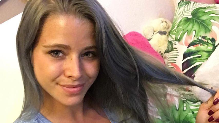 Nach BiP ergraut: Saskia Atzerodt wagt haarigen Neuanfang ...