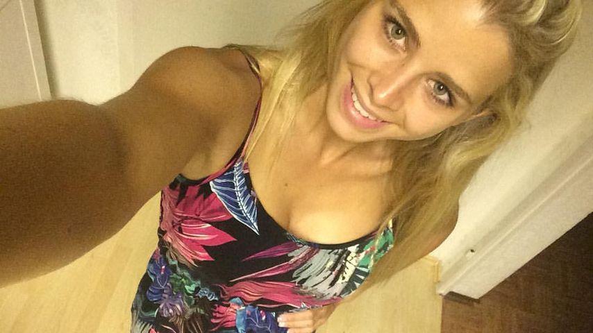 Saskia Atzerodt: Schadet die Escort-Aktion ihrem Image?