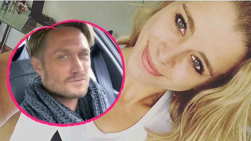 Saskia Atzerodt für 36.000€ verhökert: Das sagt Nico Schwanz