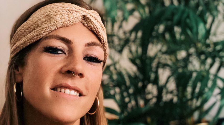 BTN-Sensation: Saskia Beecks alias Alina kommt zurück!