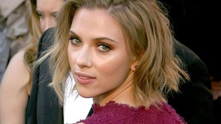 Scarlett Johansson Handy Bilder - Scarlett Johansson Movies