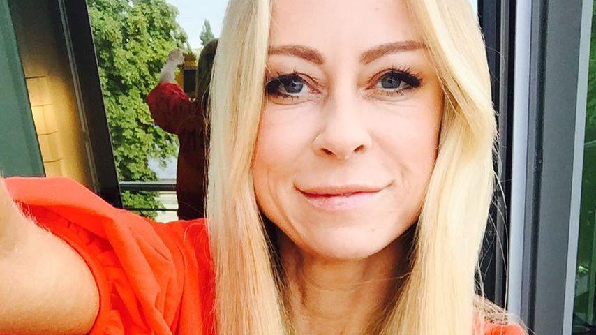 Ängste & Erfolgsdruck: Deshalb wurde Jenny Elvers abhängig