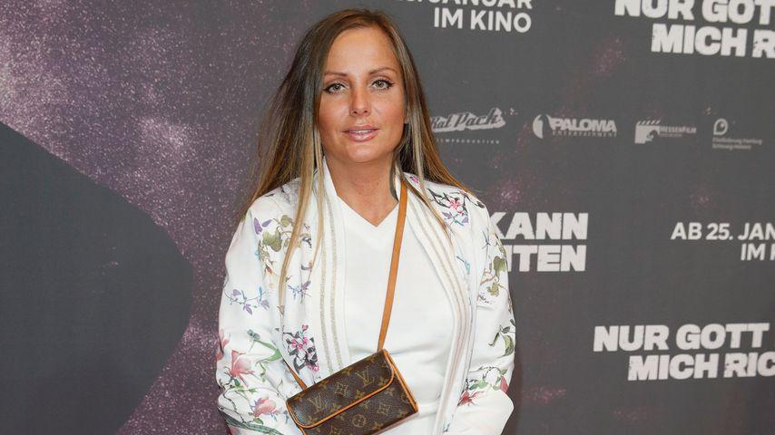 Prozess gegen Schwesta Ewa: Fans zur Prostitution gezwungen?