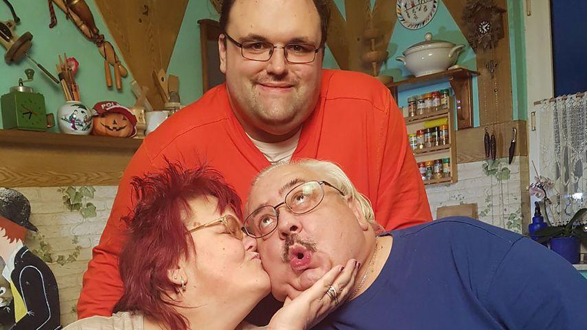 """""""Schwiegertochter""""-Lutz & Stups: Das ist ihr Liebesrezept!"""
