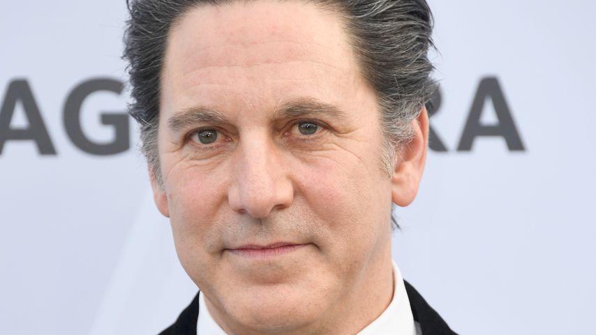 Scott Cohen, Schauspieler