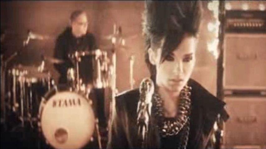 Sensationell: Neues Video von Tokio Hotel!