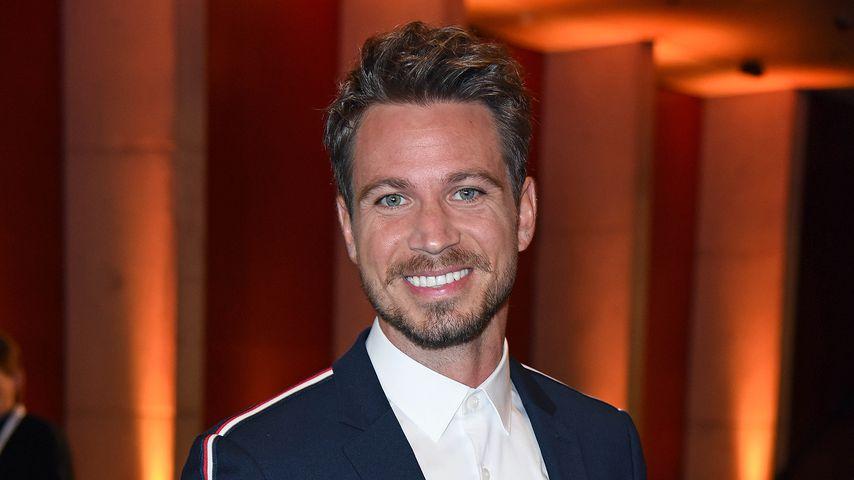 Nach Clea: Sebastian Pannek glaubt an wahre TV-Liebe