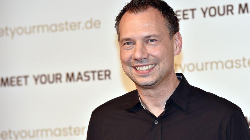 Felix Fitzek