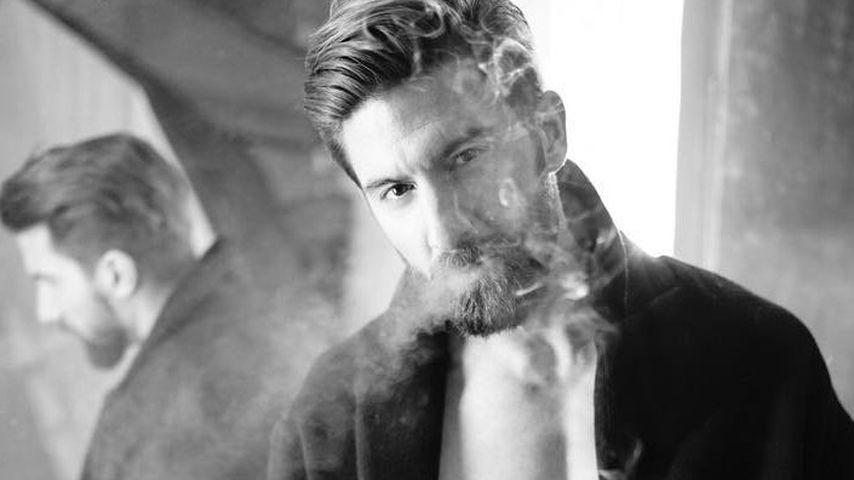 Aufgedeckt: Bachelorette-Sebi Fobe über Zigaretten-Schwindel