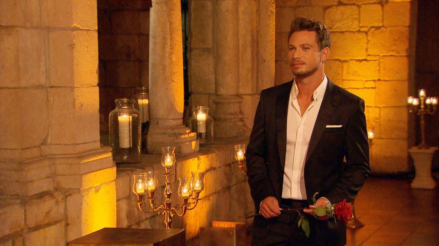 Clea-Lacy vs. Erika: Wer bekommt die letzte Bachelor-Rose?
