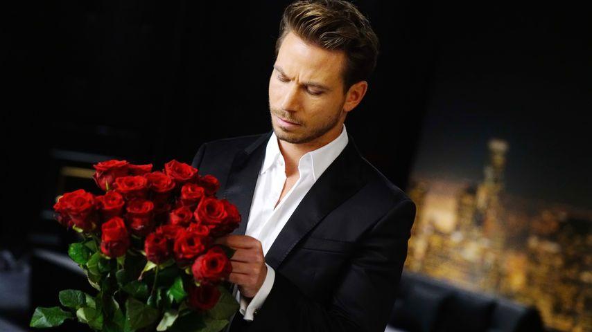 Keine Rose von Sebastian: Diese Bachelor-Ladys fliegen heim!