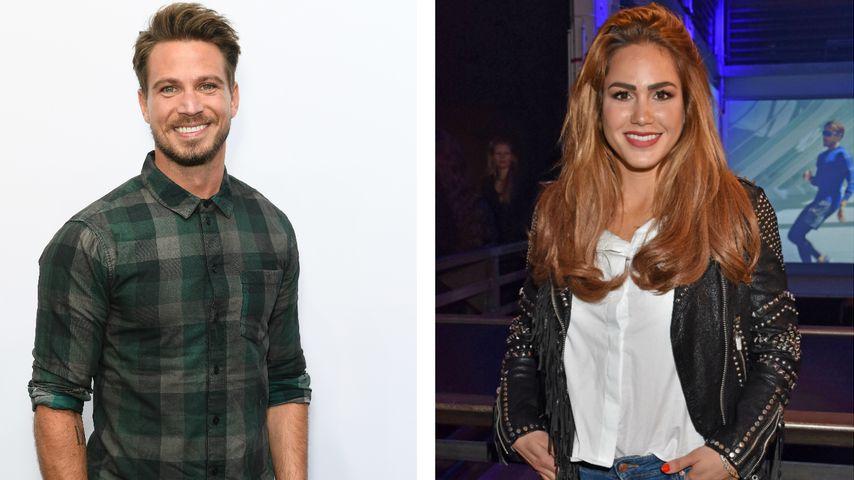 Sebastian & Angelina: Fans sind von Versteckspiel genervt!
