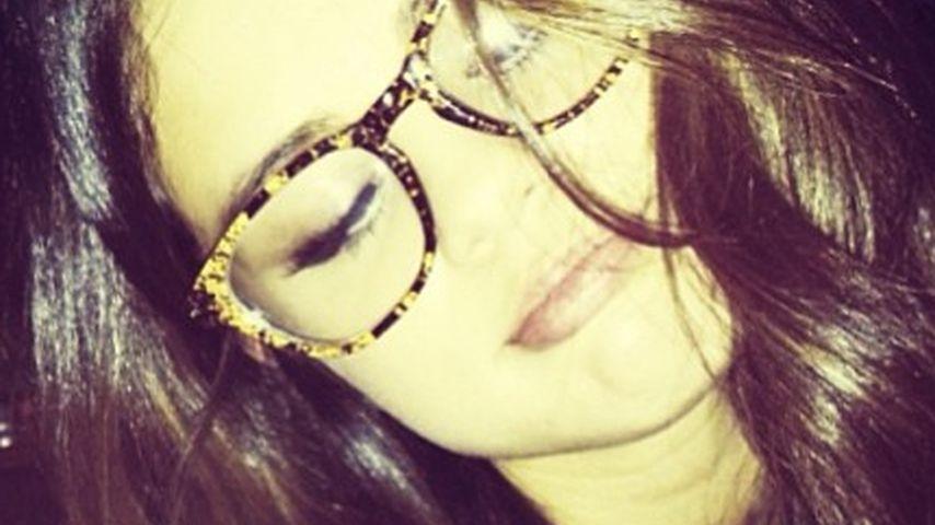 """Selena Gomez: """"Ich war immer der Disney-Underdog"""""""