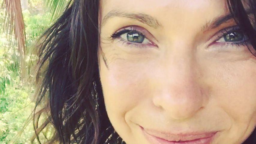 Reality-Check: Jana Pallaske kämpft mit dem Ernst des Lebens