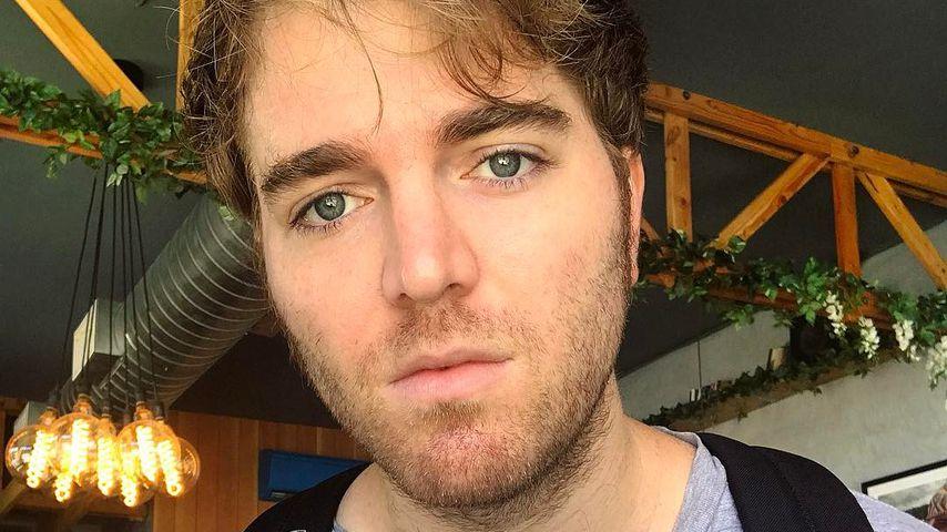 Fieser Fake im Netz: YouTuber Shane Dawson für tot erklärt!