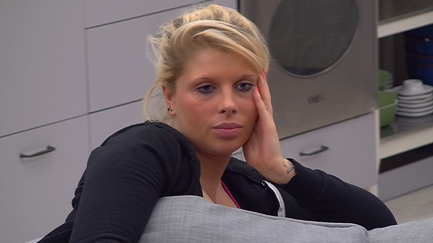 "Zickentanz: ""Big Brother""-Sharon unter Beschuss"