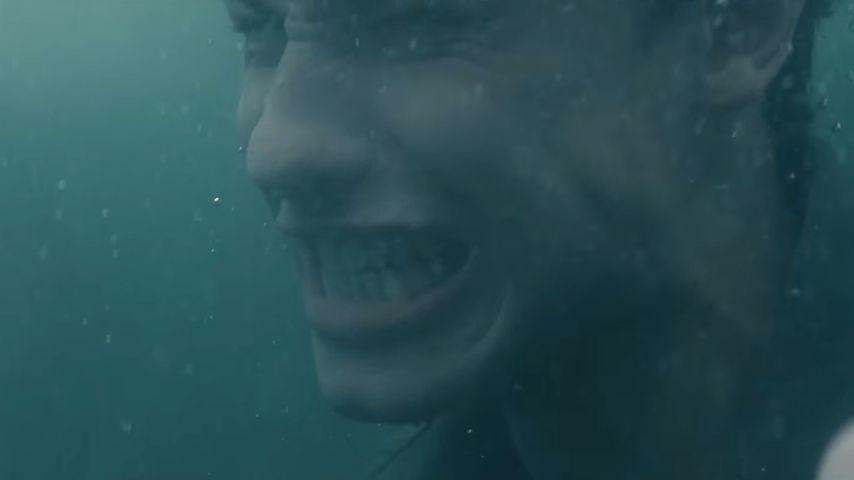 Düster & Intensiv: Shawn Mendes veröffentlicht Nahtod-Clip