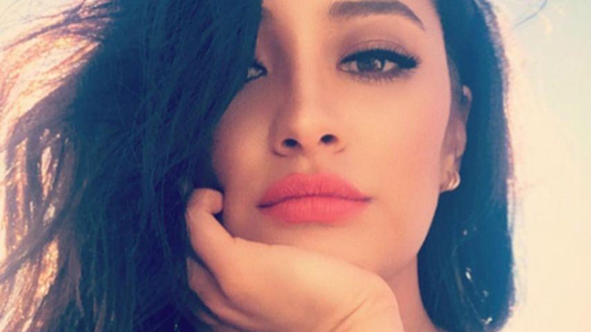 Tipps für Fans: Shay Mitchell räumt mit Beauty-Irrtümern auf