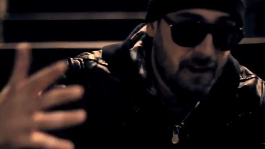 Sido: Diese Rapper findet er zu alt fürs Business
