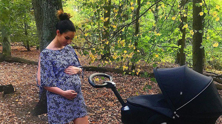Fans begeistert: Sila Sahin zeigt ihr After-Baby-Bäuchlein