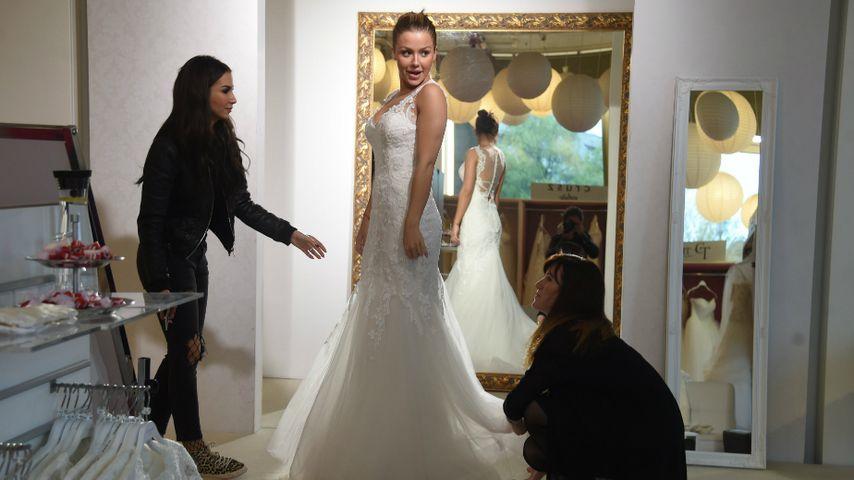 Will Kim Gloss endlich heiraten? BFF Sila Sahin klärt auf