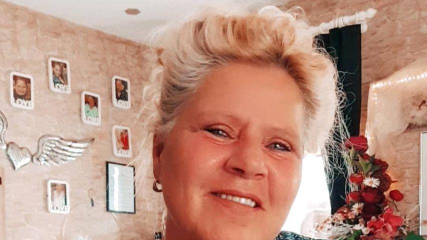 Silvia Wollny, Oberhaupt der TV-Großfamilie