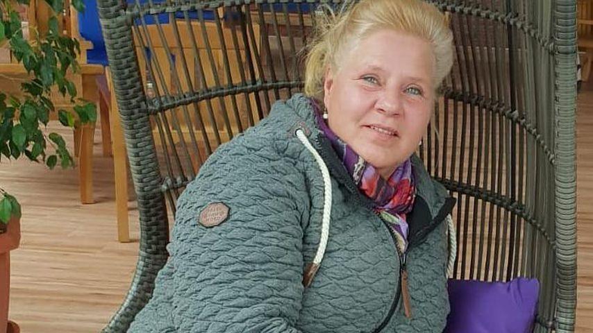 Wollny-Tochter ist schwanger: TV-Sender verrät erste Details